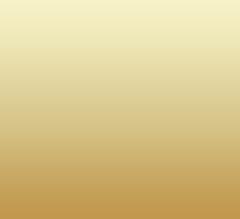 ハートの馬車 ゴールド